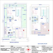 floor plan pranav homes beeramguda bhel hyderabad u2013 praneeth