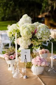 milk glass unique wedding centerpieces beautiful milk glass