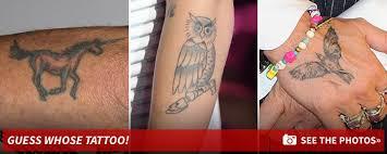 wiz khalifa bone thugs n harmony loves his tribute tattoo tmz com