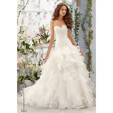 aliexpress com buy simple wedding dresses sweetheart ruched