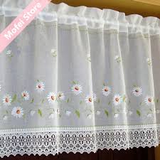 popular lace valances buy cheap lace valances lots from china lace