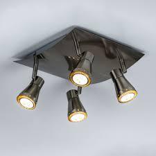 Wohnzimmer Deckenlampe Design Funvit Com Rosafarbene Wände Im Wohnzimmer