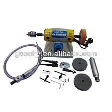 Used Bench Grinder For Sale Jewelry Grinder Jewelry Grinder Suppliers And Manufacturers At