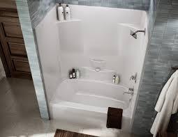 bathtub shower unit shower uncategorized unusual bathtub showers images concept