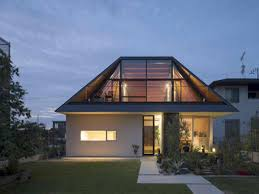 house roof design antique furniture miami and metal designs for