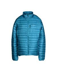 patagonia women coats and jackets down jacket sale cheap