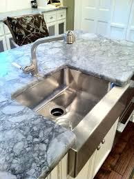 rohl kitchen faucets reviews kitchen faucet corking rohl kitchen faucets rohl kitchen