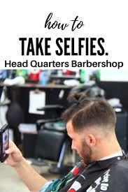 331 best barber 4 life images on pinterest barbershop ideas