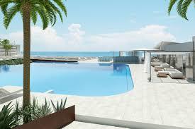 ocean beach club gran canaria sunwing family resorts hotell