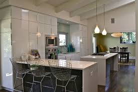 ranch kitchen design kitchen design ideas buyessaypapersonline xyz