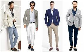 attire men a complete guide to wedding attire for men the trend spotter