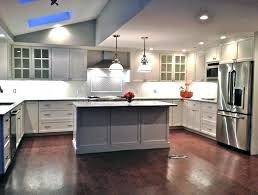 home depot stock kitchen cabinets stock kitchen cabinets in stock kitchen cabinets birch plywood