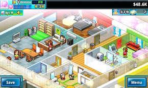 home design games for android home design app littleplanet me
