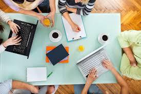 custom university essay editing service gb