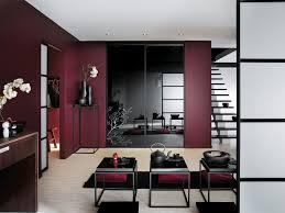 d馗oration de cuisine moderne decoration de cuisine moderne 3 d233coration entr233e maison