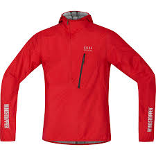 bike raincoat gore bike wear rescue windstopper active shell jacket men u0027s