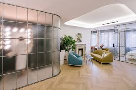 inside home design srl the spanish apartment to get your home design ideas going