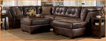 Oversized Leather Sofa Sofa Beds Design Astonishing Contemporary Sectional Sofa With