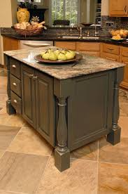 cost of cabinets for kitchen kitchen cabinet oak cupboard shaker style kitchen cabinets cost