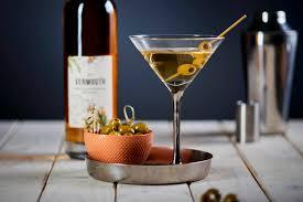 martini dry vermouth blog bramley u0026 gage