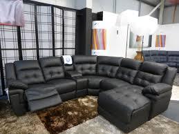 Lazy Boy Leather Sofa Lazy Boy Corner Sofa Easily Hb2 Umpsa 78 Sofas