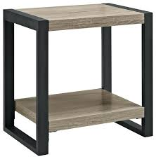 Argos Side Tables Wire Side Table Black Product Photo Tall Uk Glass Argos Round With