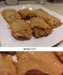 r駸ultat cap cuisine htc u ultra深度評測 香港新浪