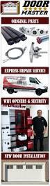 Garage Door Opener Repair Service by Garage Door Openers Sales Bergen Essex Local Garage Door Opener