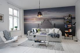living room accent wall ideas 10 easy accent wall ideas for your living room