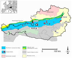 Austria Map Russia Climate Map Our Cartographers Have Made Russia Climate