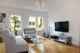 Apartment Design Plans 3 Bedroom Apartment Interior Design