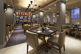Sdsu Dining Room Hilton Mission Valley San Diego Hotel Hotels In Mission Valley