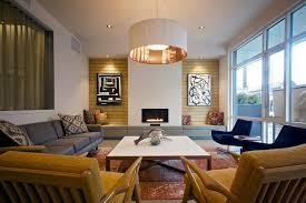 portland home interiors exemplary interior design firms portland oregon h83 about interior