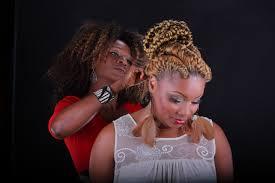 hair braiding shops in memphis bignons africain hair braiding weaving 6932 north tryon street