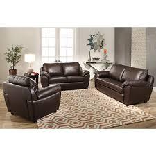 leather livingroom sets bjs wholesale product