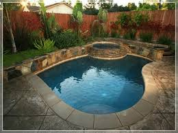 Cool Swimming Pool Ideas by Simple Swimming Pool Design Ideas Home Design Gallery