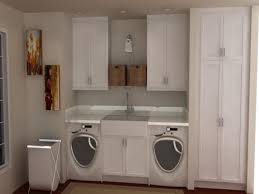 laundry room cabinets decor references
