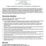 Resume Service San Diego Resume Professional Resume Services Miami Best Writers Writer