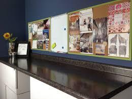 Discount Countertops Kitchen Laminate Countertops No Backsplash How To Resurface