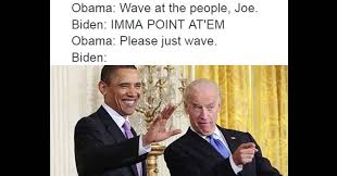 Biden Memes - 37 of the very best joe biden memes smosh