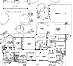 big houses floor plans 24 lovely pics of big house floor plans floor and house galery