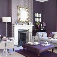 Home Interior Design Basics Interior Design Basics Monochromatic Color Schemes Room To Talk