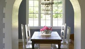 dining room design ideas awesome small dining room design trends