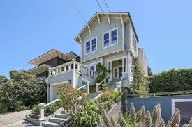 former craftsman bungalow turned three story home asks 3 65