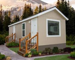 cavco cascadia value park models the finest quality park park model homes youtube page get more information