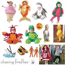 Bubble Puppy Halloween Costume 10 Costumes Images Costume Ideas Sewing