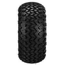 lsi elite 22x11 8 all terrain tire free shipping on all orders