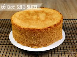 cuisine sans gluten sans lactose gateau sans gluten sans lait facile home baking for you photo