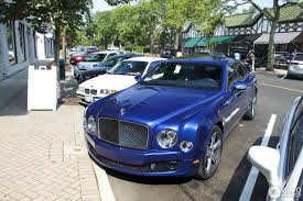 bentley mulsanne 2017 bentley mulsanne speed 2015 19 january 2017 autogespot