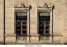 iron shutters stock photos iron shutters stock images alamy
